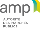 AMP_LOGO11.jpeg