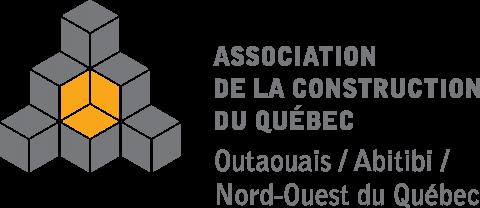 Logo_ACQ_Outaouais_Horizontal-grand-480x208.png